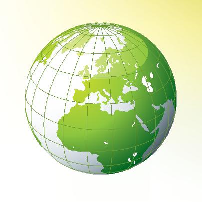 10 фактов о языках мира